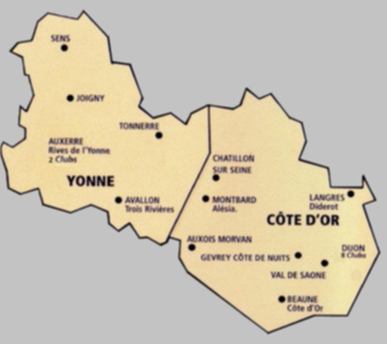 region 2.jpg