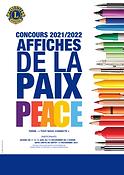 affiche-concours-paix.png