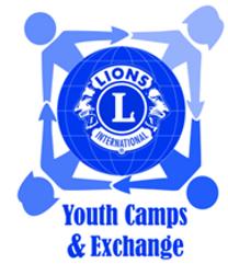 Logo YEC.png