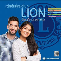 Couverture Itineraire.JPG