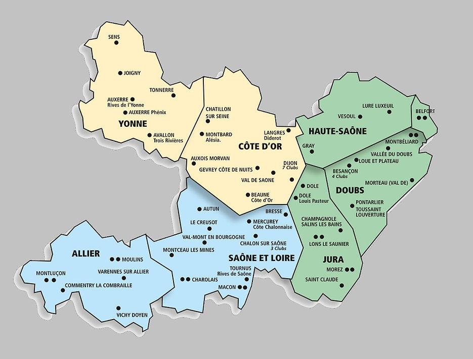 LIONS CLUB carte District 2020-04.jpg