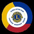 Logo EML.png