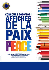 AFF_21_concours_paix.jpg