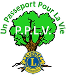 PPLV.png