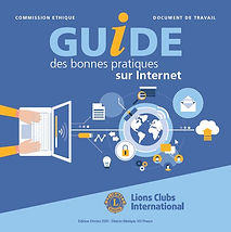 Guide Internet.JPG