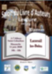 affiche SDL 3 mars 2020avec CD.jpg