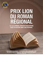 AFF_21_concours_roman-01.png