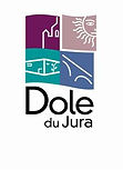 Logo Dole du Jura86.jpg
