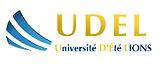 logo_udel.png