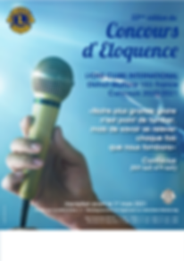 AFF_21_concours_Eloquence-01.png