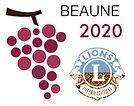 logo-congrès-2020-300x238.jpg