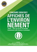 AFF_21_concours_environnement-01.png