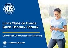 Guide Reseaux.JPG