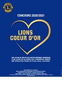 AFF_21_concours_coeur-01.png