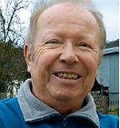 Michel Guyot.JPG