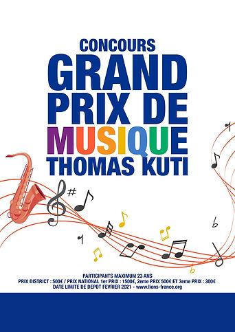 AFF_21_concours_musique.jpg