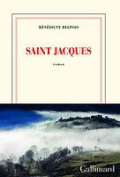 SAint Jacques.jpg