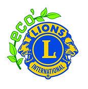 ECO LIONS LOGO OK.jpg
