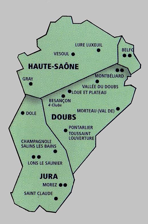Region 3.jpg