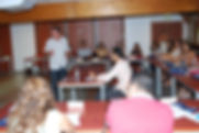 conference_izembat.jpg