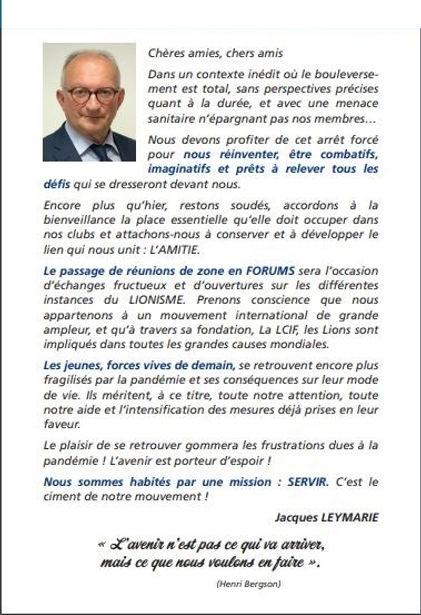 Edito Jacques.JPG