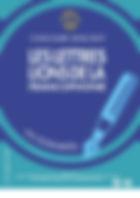 Affiche_Lettres francophonie_2019_A4-pag