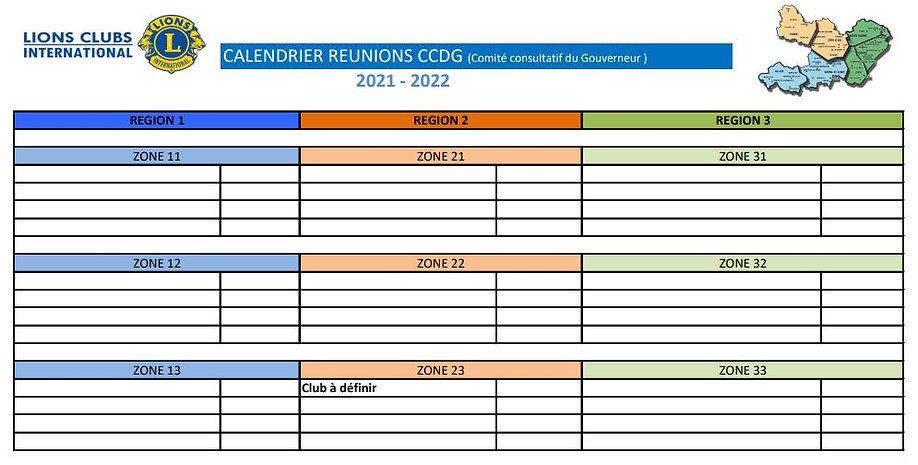 CCGD 20212022.JPG