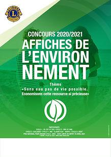 AFF_21_concours_environnement.jpg