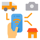 icon iot.png