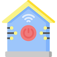 smarthome solution.png