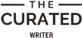cropped-cropped-LOGO_1-removebg-preview-100x46.png