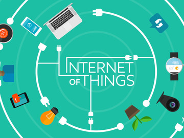 Internet of Things | Explained