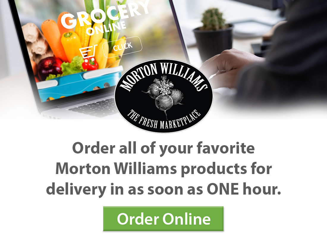 OrderOnline_MWlogoOnly copy