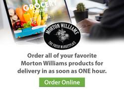 OrderOnline_MWlogoOnly copy