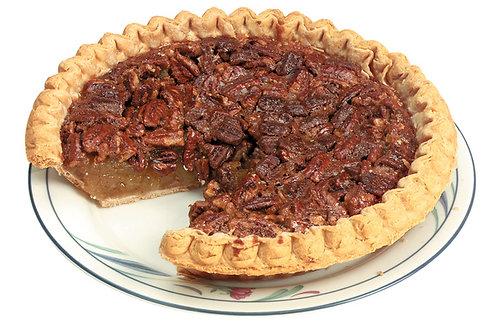 """Pecan Pie, 8"""""""