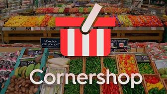 cornershop-colombia-uber.jpg