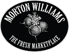 Morton Williams logo