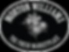 Morton Williams logo