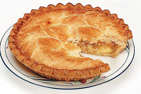 """Apple Pie, 8"""""""