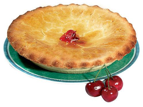 """Cherry Pie, 8"""""""