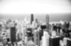 Modern Chicago Skyline_edited.jpg