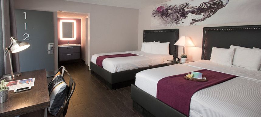 sandiego-hotel-room-1.jpg