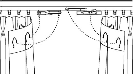 Hang-Drape-1