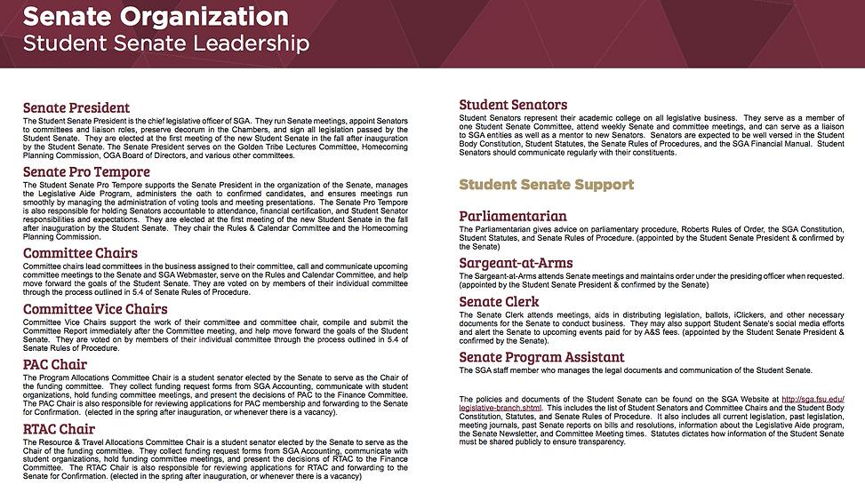 SGA Student Senate Leadership.png