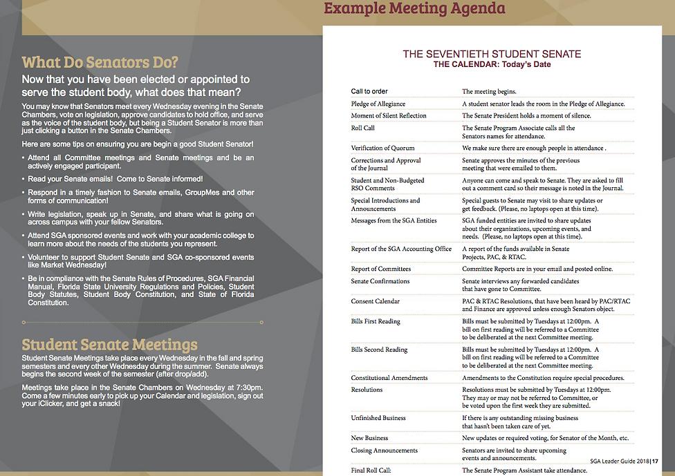 SGA Senate Example Agenda.png