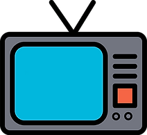 watching-tv-clipart-advertisement-9.png