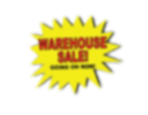 Sweeney's-Warehouse-Sale-Starburst.png