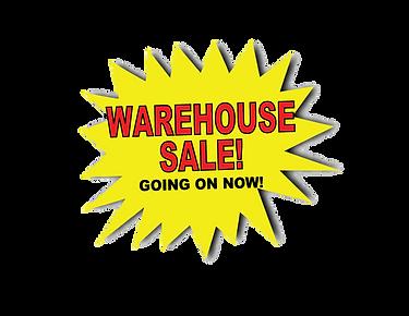 Sweeney's-Warehouse-Sale-Starburst.png