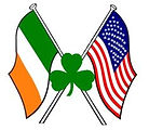 US Irish Flag.jpg