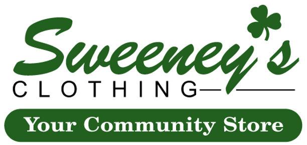 Sweeney's Clothing Logo.jpg